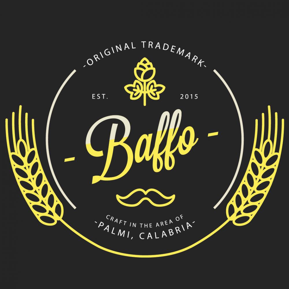 Birrificio Baffo