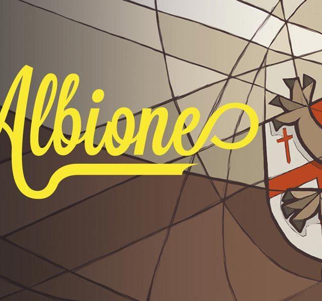 albione-birra-artigianale-calabrese-birrificio-baffo