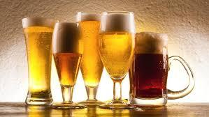 Birre artigianali: come ordinarle!